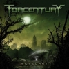 FORCENTURY - Revelant (2012)