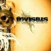 INVISIUS - A Spawn Of Condemnation (2010)