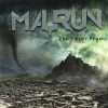 MALRUN - The Empty Frame (2012)