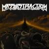 MASSDISTRACTION - Follow The Rats (2013)