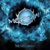 MERIDIAN - Metallurgy (2014)