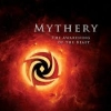 MYTHERY - The Awakening Of The Beast (2013) (reissue