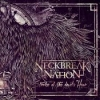 NECKBREAK NATION - Stroke Of The Devil's Hour (2014)