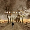 NO MAN EYES - Hollow Man (2013)