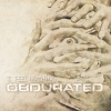 OBDURATED - I Feel Nothing (2014)