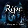 RIPE - The Eloquence Of Silence (2012)