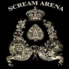 SCREAM ARENA - Scream Arena (2014)