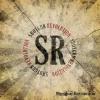 SHOTGUN REVOLUTION - Shotgun Revolution (2013)