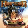 HUMBUCKER - King Of The World+2 (2014)