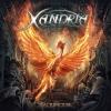 XANDRIA - Sacrificium (2014)