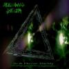 MEKONG DELTA - In A Mirror Darkly (2014) (LP+CD)