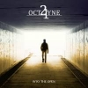 21OCTAYNE - Into The Open (2014)