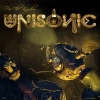 "UNISONIC - For The Kingdom (2014) (12""LP)"