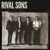 RIVAL SONS - Great Western Valkyrie (2014)