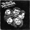 BLACK DAHLIA MURDER - Fool 'Em All (2014) (2DVD)