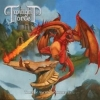 TWILIGHT FORCE - Tales Of Ancient Prophecies (2014)