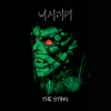 W.A.S.P. - The Sting (2000) (Limited edition 2LP