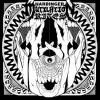 MUTILATION RITES - Harbinger (Limited edition LP) (2014)