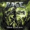 RAGE - Speak of The Dead+2 (2006) (DIGI)