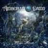 AMBERIAN DAWN - Magic Forest+2 (2014) (DIGI)