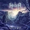 HEIDRA - Awaiting Dawn (2014)