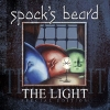 SPOCK'S BEARD - The Light (1995) (remastered