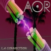 AOR - L.A. Connection (2014)