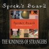 SPOCK'S BEARD - The Kindness Of Strangers (1998) (re-release