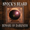 SPOCK'S BEARD - Beware Of Darkness (1996) (remastered