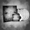 AVENGED SEVENFOLD - Waking The Fallen: Resurrected (2014) (4LP+DVD)