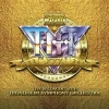 TNT - 30th Anniversary 1982-2012 Live in Concert (2014) (CD+DVD)