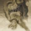 ABIGOR - Leytmotif Luzifer (2CD) (2014)