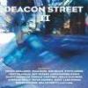 DEACON STREET - II. (2006)