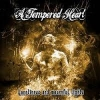 A TEMPERED HEART - Loneliness and Mournful Lights (2014)