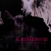 CANDLEMASS - From The 13th Sun+3 (2014) (2LP)