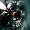 MESHUGGAH - I+3 (2014) (Special Edition) (DIGI)