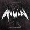 RIWEN - Riwen (3 tracks DIGI CD) (2014)