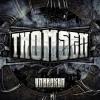 THOMSEN - Unbroken (2014)