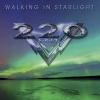 220 VOLT - Walking In The Starlight (2014)