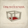 DREAM THEATER - Breaking The Fourth Wall (2014) (BLU-RAY DVD)