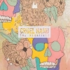 CRUEL HAND - The Negatives (2014) (LP)