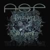 ASP - Per Aspera Ad Aspera - This Is Gothic Novel Rock (2014) (2CD BOX)