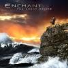 ENCHANT - The Great Divine+1 (2014) (2CD) (MEDIABOOK)