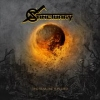 SANCTUARY - The Year The Sun Died+1 (2014) (MEDIABOOK)