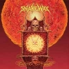 "SNAKEWAY - Vortex Of Time (Limited edition 4 tracks 10"" PIC EP) (2014)"