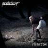 VANDERBUYST - At The Crack Of Dawn (2014) (LP)