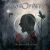 TRIOSPHERE - The Heart Of The Matter (2014) (DIGI)
