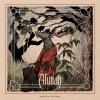 ALUNAH - Awakening The Forest+1 (2014) (LP)