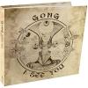 GONG - I See You (2014) (MEDIABOOK)