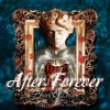 AFTER FOREVER - Prison Of Desire (DeLuxe edition DIGI 2CD